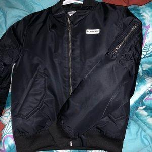 KIDS Converse BOMBER Jacket